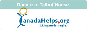 Donate to Talbot House